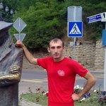 Foto Artur, Saya mencari Wanita berusia 26 - 30 atau 36 - 40 tahun - Wamba