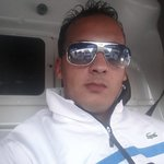 Photo Abdou Pédro, I'd like to meet a girl - Wamba: online chat & social dating