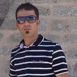 Photo Mohamed Dz, I'd like to meet a girl - Wamba: online chat & social dating