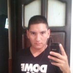 Photo Jonatan, I'd like to meet a girl aged 18 - 25 years old - Wamba: online chat & social dating