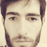 Photo Aram Manukyan, I'd like to meet a girl - Wamba: online chat & social dating