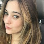 Photo Roses, I'd like to meet a guy - Wamba: online chat & social dating