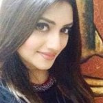 Photo Sarrah, I'd like to meet a guy - Wamba: online chat & social dating