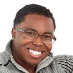 Φωτογραφία Russell Thomas, θα ήθελα να συναντήσω κοπέλα - Wamba: online chat & social dating
