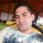 Photo Sharif, I'd like to meet a girl - Wamba: online chat & social dating