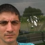 Photo Gevorg Mkrtchyan, I'd like to meet a girl - Wamba: online chat & social dating