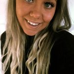 Photo Betti, I'd like to meet a guy - Wamba: online chat & social dating