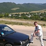 Photo Janik, I'd like to meet a girl - Wamba: online chat & social dating