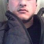 Photo Andranik Andranikyan, I'd like to meet a girl - Wamba: online chat & social dating