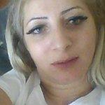 Photo Ana Gubarev, je recherche homme - Wamba