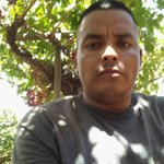 Photo Mallin, I'd like to meet a girl - Wamba: online chat & social dating