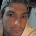 Photo Claudio, I'd like to meet a girl aged 31 - 35 years old - Wamba: online chat & social dating