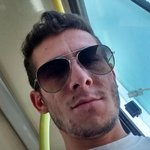 Photo Seba, I'd like to meet a girl aged 21 - 25 years old - Wamba: online chat & social dating