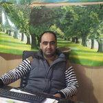 Foto Mahdi, eu quero encontrar Mulher - Wamba: bate-papo & encontros online