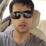 Photo Dylan, I'd like to meet a girl - Wamba: online chat & social dating
