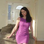 Photo Sal, I'd like to meet a guy - Wamba: online chat & social dating