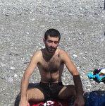 Foto Armen, Saya mencari Wanita - Wamba