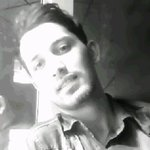 Photo Ridha, I'd like to meet a girl - Wamba: online chat & social dating