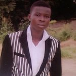 Photo James Bolton, I'd like to meet a girl - Wamba: online chat & social dating