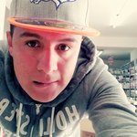 Photo Irwin Arr, I'd like to meet a girl - Wamba: online chat & social dating