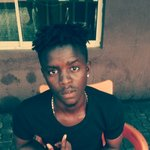 Photo Dj Xsquare, je recherche une femme - Wamba
