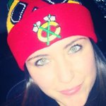 Photo Terry, I'd like to meet a guy - Wamba: online chat & social dating