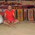 Photo Argam Zohrabyan, I'd like to meet a girl - Wamba: online chat & social dating