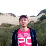 Bild Andrej, Jag letar efter Kvinna - Wamba