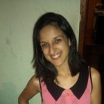 Photo Marta De Maderoo, I'd like to meet a guy - Wamba: online chat & social dating