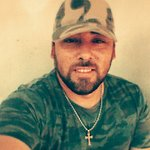 Photo Hector Gustavo Diaz, I'd like to meet a girl - Wamba: online chat & social dating