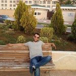 Photo Bacha, I'd like to meet a girl aged 21 - 40 years old - Wamba: online chat & social dating