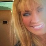 Photo Carrie Willamson, I'd like to meet a guy - Wamba: online chat & social dating