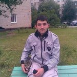 Photo Masis, I'd like to meet a girl - Wamba: online chat & social dating