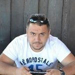 Photo Radu, I'd like to meet a girl aged 18 - 35 years old - Wamba: online chat & social dating