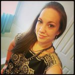 Photo Bettybryant, I'd like to meet a guy - Wamba: online chat & social dating