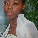 Photo Irene, I'd like to meet a guy - Wamba: online chat & social dating