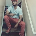Photo Mani, I'd like to meet a girl - Wamba: online chat & social dating
