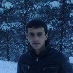 Foto de Karen Margaryan, Estoy buscando Mujer de 21 - 25 años  años  - Wamba