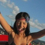 Photo Loneheart, I'd like to meet a guy aged 41 - 80 years old - Wamba: online chat & social dating
