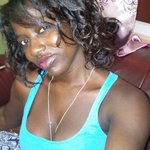 Photo Camia Neto, I'd like to meet a guy - Wamba: online chat & social dating