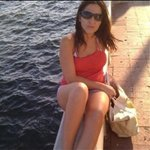 Photo Carmen, I'd like to meet a guy aged 26 - 40 years old - Wamba: online chat & social dating