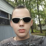 Photo Justin Lewis, I'd like to meet a girl - Wamba: online chat & social dating