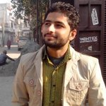 Photo Gourav Dhami, I'd like to meet a girl - Wamba: online chat & social dating