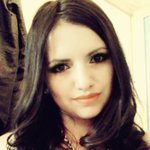 Photo Yanina, I'd like to meet a guy - Wamba: online chat & social dating