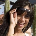 Photo Janet, I'd like to meet a guy - Wamba: online chat & social dating