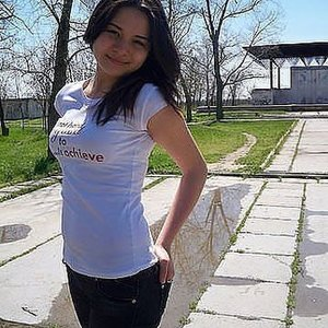 Золушка новосибирск знакомства