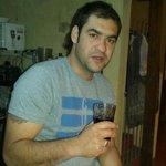 Snimka Pedro Benitez,Iskam da sreschna s zhena - Wamba: onlajn chat & soushl dejtig