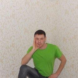 Знакомство ru бесплатный сайт