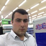 Photo Artur Vardanyan, I'd like to meet a girl aged 26 - 30 years old - Wamba: online chat & social dating