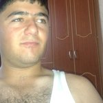 Photo Avik Avetyan, I'd like to meet a girl aged 18 - 20 years old - Wamba: online chat & social dating